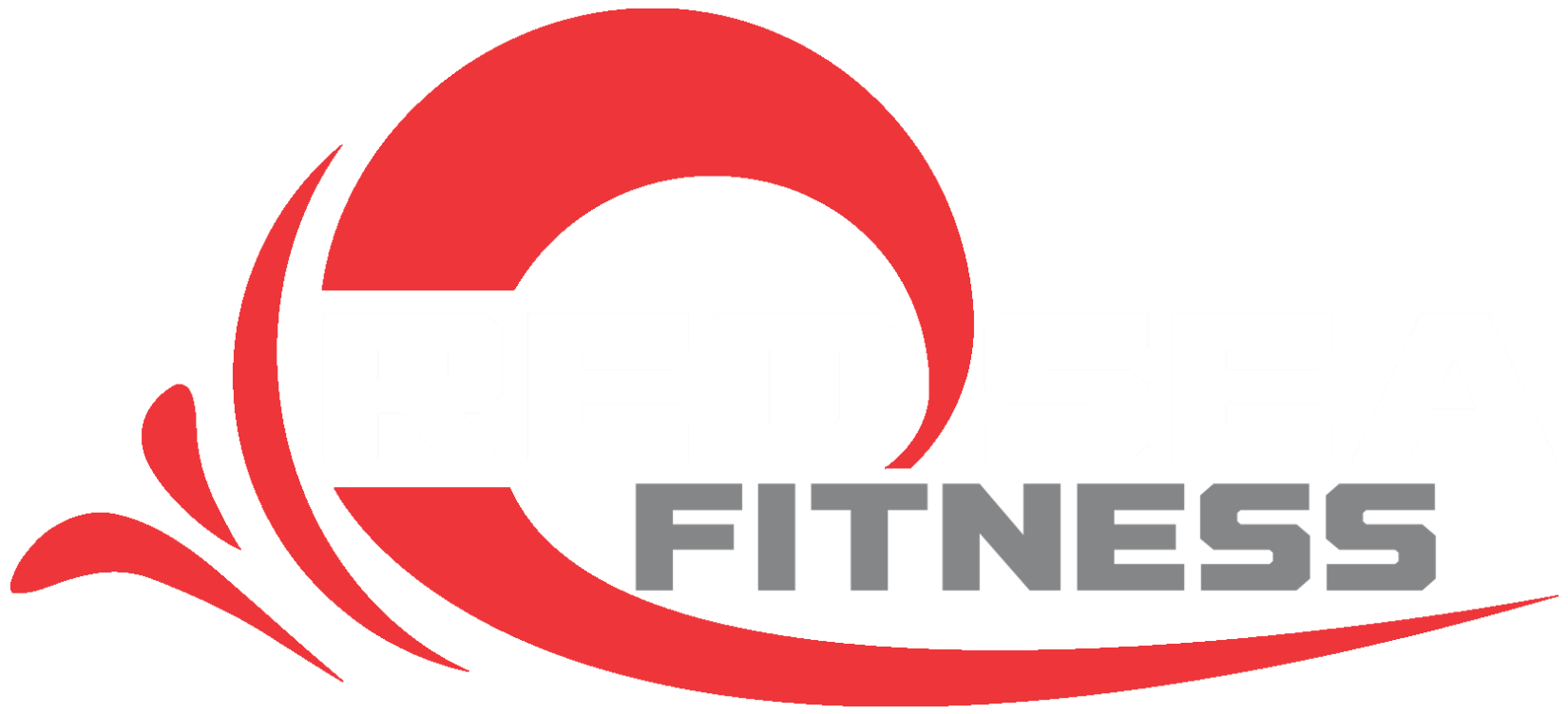 Red Sea Fitness